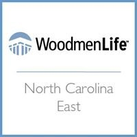 WoodmenLife Regional Office East NC