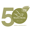 Youth Home, Inc.