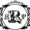 Royale Hair Parlor