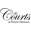 The Courts at Historic Manassas