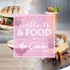 The Cardan Bar and Grill | Distil Bar:Club