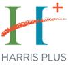 Harris Plus