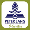 Peter Lang Publishing USA