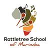 Rattletree School of Marimba