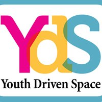 Youth-Driven Spaces