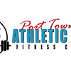The Port Townsend Athletic Club