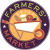 Kingwood Farmers Market