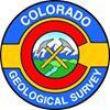 Colorado Geological Survey
