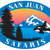 San Juan Safaris - Orca Whale Watching