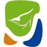 Conservatoire d'espaces naturels Corse