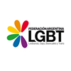Federación Argentina LGBT (FALGBT)