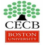 Boston University's Center for Ecology and Conservation Biology (CECB)