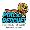 Poo The Rescue - The Friendly Pet Waste Removal Service