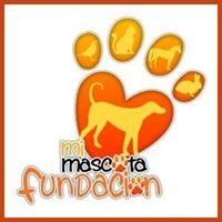 Fundación Mi Mascota Inc.,  Animal Rescue  Dom. Rep