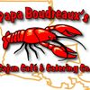 Papa Boudreaux's Cajun Cafe and Catering Co.