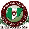Harvard College NSA