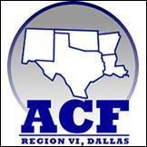 ACF Region 6