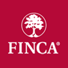 FINCA Microfinance Bank Limited thumb