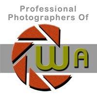 Professional Photographers of Washington