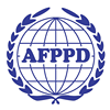 Asian Forum of Parliamentarians on Population and Development (AFPPD)