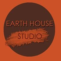 Earth House Studio