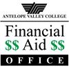 AVC Financial Aid