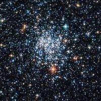 University of Washington Department of Astronomy