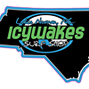 Icywakes Surf Shop