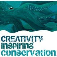 Creativity Inspiring Conservation