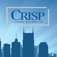 CRISP Communications, LLC