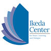 Ikeda Center for Peace, Learning, and Dialogue