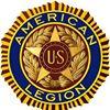 American Legion LCW Post 1