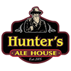 Hunter's Ale House