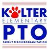 Kolter Elementary PTO