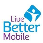 Live Better Mobile