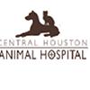 Central Houston Animal Hospital