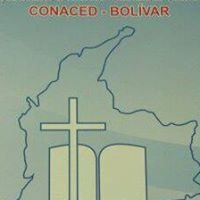Conaced bolivar