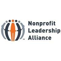 Nonprofit Leadership Alliance of Maryville College