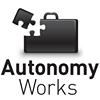 AutonomyWorks