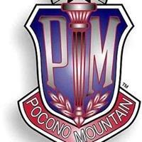 Pocono Mountain School District