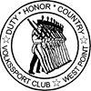 Volkssport Club at West Point