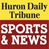 Huron Daily Tribune Sports/News