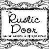 The Rustic Door