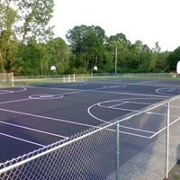 Vermont Recreational Surfacing & Fencing Inc.
