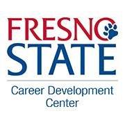 Fresno State Career Development Center