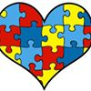 FH&L Autism Services