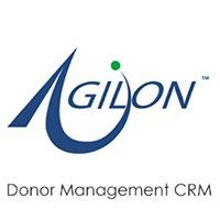 Agilon