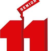 BU Senior Week Class of 2011