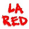 LaRed - Red de Estudios Sociales en Prevención de Desastres