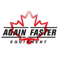 Again Faster Canada